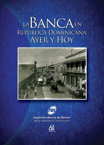 La-Banca-en-Republica-Dominicana-Ayer-y-Hoy
