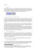 Anorganik: Säuren, Basen, Salze - Seite 4