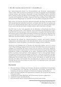 Der Islam - Deutsch-Islamisches Institut - Seite 3