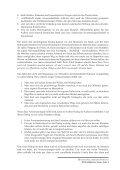 Der Islam - Deutsch-Islamisches Institut - Seite 4