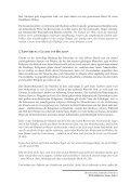 Der Islam - Deutsch-Islamisches Institut - Seite 5