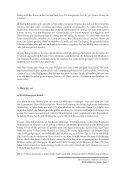 Der Islam - Deutsch-Islamisches Institut - Seite 7