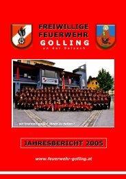 download - Freiwillige Feuerwehr Golling