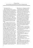 MANUSKRIPTE THESEN INFORMATIONEN - bei Bombastus-Ges.de - Seite 5