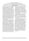 MANUSKRIPTE THESEN INFORMATIONEN - bei Bombastus-Ges.de - Seite 7