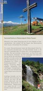 Ferienhaus-Berger - Seite 4