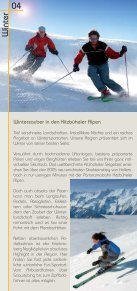 Ferienhaus-Berger - Seite 5