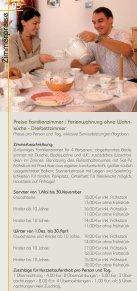 Ferienhaus-Berger - Seite 6
