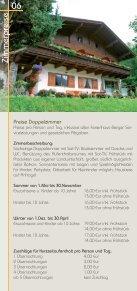 Ferienhaus-Berger - Seite 7