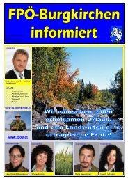 Postwurf Sommer 2010.pdf