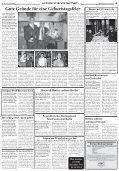 Ausgabe 21-2006 (PDF) - Berliner Lokalnachrichten - Seite 3