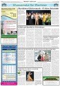 Ausgabe 21-2006 (PDF) - Berliner Lokalnachrichten - Seite 4