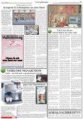 Ausgabe 21-2006 (PDF) - Berliner Lokalnachrichten - Seite 5