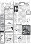 Ausgabe 21-2006 (PDF) - Berliner Lokalnachrichten - Seite 6