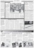 Ausgabe 21-2006 (PDF) - Berliner Lokalnachrichten - Seite 7