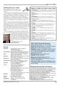PRO Profilerna - Page 3
