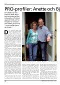 PRO Profilerna - Page 4