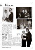 PRO Profilerna - Page 5