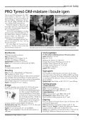 PRO Profilerna - Page 7