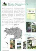 der Steiermark - Seite 2