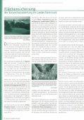 der Steiermark - Seite 4