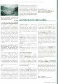 der Steiermark - Seite 5