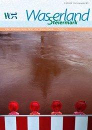 Link - Wasserland Steiermark