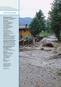 Link - Wasserland Steiermark - Seite 2