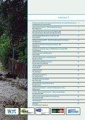 Link - Wasserland Steiermark - Seite 3