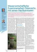 Link - Wasserland Steiermark - Seite 4