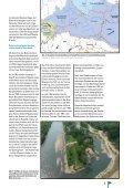 Link - Wasserland Steiermark - Seite 5