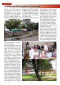 Mieterzeitung 1 - SWG-Nordhausen - Seite 4