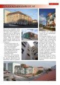 Mieterzeitung 1 - SWG-Nordhausen - Seite 5