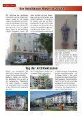 Mieterzeitung 1 - SWG-Nordhausen - Seite 6