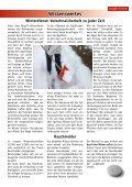 Mieterzeitung 1 - SWG-Nordhausen - Seite 7