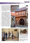 Mieterzeitung 1, 2010 - SWG-Nordhausen - Seite 5
