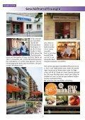 Mieterzeitung 1, 2010 - SWG-Nordhausen - Seite 6