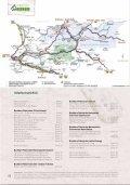 Gruppenangebote-2012.. - Nationalpark Gesäuse - Seite 2