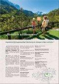 Gruppenangebote-2012.. - Nationalpark Gesäuse - Seite 3