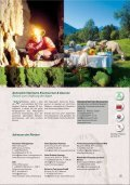 Gruppenangebote-2012.. - Nationalpark Gesäuse - Seite 5