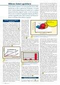 Anwendungen von Latentwäremspeichern und deren ... - Sonne Heizt - Seite 2