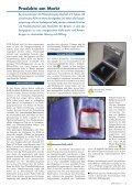 Anwendungen von Latentwäremspeichern und deren ... - Sonne Heizt - Seite 3