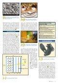 Anwendungen von Latentwäremspeichern und deren ... - Sonne Heizt - Seite 5