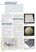 Anwendungen von Latentwäremspeichern und deren ... - Sonne Heizt - Seite 6