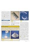 Anwendungen von Latentwäremspeichern und deren ... - Sonne Heizt - Seite 7