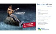 PDF (313,35 KB) - Berliner Wasserbetriebe