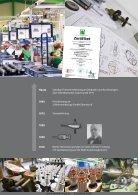 Elektrowerkzeuge Eibenstock - Seite 2