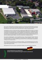 Elektrowerkzeuge Eibenstock - Seite 3