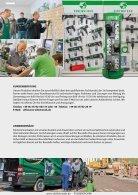 Elektrowerkzeuge Eibenstock - Seite 4