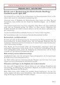 Wir sind dabei! - DIE LINKE. Kreisverband Bamberg/Forchheim - Page 2